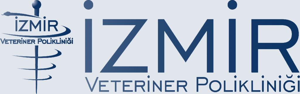 İzmir Veteriner Polikliniği – 24 Saat Açık Acil Nöbetçi Veteriner